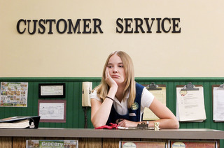 bad-customer-services
