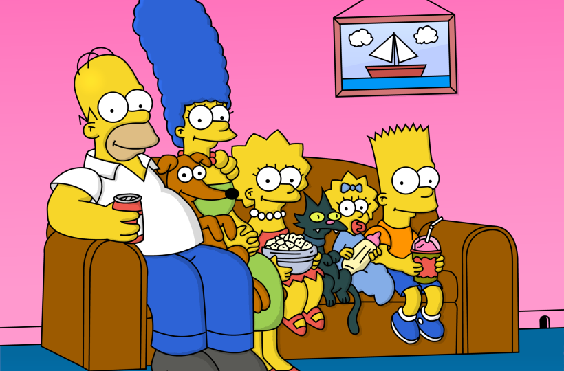The_Simpson
