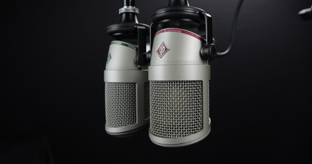 radio_blog