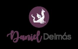 Daniel Delmás