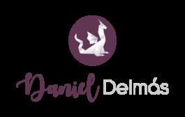 Daniel Delmás Martín
